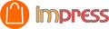 Impress - Synodinou & Topalis: Seller of: paper bags, oem paper bags, paper packaging, business cards, catalogs, non woven bags. Buyer of: paper.