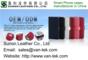 Sunon Leather Co., Ltd: Seller of: phone case, iphone case, leather phone case, cell phone case, smart phone case, wallet phone case, samsung phone case, nokia phone case, blackberry case.