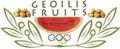 Geoilis Fruits: Seller of: varieties of watermelon, varierties of potato.
