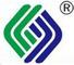 Hangzhou Hanbang Chemical Fiber Co., Ltd.: Seller of: hollow conjugated polyester staple fiber, differential staple fiber, recycled staple fiber, pet flakes fiber, pet chip fiber, semi virgin staple fiber.
