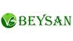 Beysan Tarim Urunleri Gida Sanayi Ticaret Ltd. Sti.: Seller of: sweet aptricot kernel, bitter apricot kernel, apricot kernel oil, oak gallnut, almond kernel, dried apricot, organic apricot kernel, apricot oil.