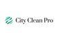 CityScreen: Seller of: hand sanitizing dispensers, hand sanitizers, sanitizing liquid, antiseptics, face masks, jars for cosmetics.