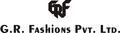 G.R.Fashions Pvt Ltd: Seller of: polyester fabrics, cotton fabrics, pc fabrics, courdroy, satin, chiffon, dyedprinted grey fabric, nightwear fabrics, ladieswear fabric.