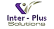 Inter-Plus Solutions Belize: Seller of: internet accsess, printing, photo printing. Buyer of: paper, ink, software.