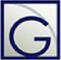 Gorcci International Limited: Seller of: acetoxy neutral acrylic silicone, adhesive, super glue, caulking gun, foam gun, polyurethane foam and silicone sealant, gasket maker, silicone sealant, wood glue.