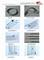Guofeng Sports Equipment Fitting Co., Ltd.: Seller of: wire cable, control cable, brake cable, gear cable, throttle cable, cluth cable, wire rope, speedmetre cable, accelerator cbale. Buyer of: wire cable, control cable, brake cable, gear cable, throttle cable, cluth cable, wire rope, speedmetre cable, accelerator cbale.