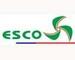 Esco Brushcutter Co., Ltd. ( Taiwan): Seller of: brush cutter, grass trimmer, spark plug, piston ring. Buyer of: brush cutter.