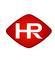 Beijing Huarong Plastic &Rubber Co., Ltd.: Seller of: plastic bottle, motor oil bottle, treatment oil bottle, olive oil bottle, oil bottle, pet bottle, plastic bottle package, bottle, plastic pet bottle. Buyer of: plastic material.