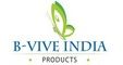 B-Vive India Products: Seller of: natural baby food, sterilized banana powder, indian barley. Buyer of: green banana, soyabeen, rice, refined sugar, cardomom, barley, navara rice.