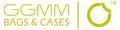 Shenzhen GG & MM Industrial Co., Ltd.: Seller of: ipad case, iphone case, ipod case, macbook case, laptop bag, apple accessories, ipad accessories, iphone accessories, ipod accessories.