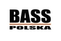 Bass s.c.: Regular Seller, Supplier of: generators, water pumps, oil pumps, tools, angle grinders, plate compactors, agriculture tools, diy, cutting discs. Buyer, Regular Buyer of: generators, air compressors, oil pumps, water pumps, diy, plate compactors, agriculture tools, algle grinders, cutting discs.