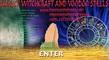 RETURN LOST LOVE SPELLS AND INSTANT MONEY SPELLS, MAAMA SHAHIEDA 27781419372: Regular Seller, Supplier of: spiritual healer, herbalist healer, spiritual healing, spell caster, voodoo worker, super natural healing powers, return lost love spells, instant money spells, healing powers. Buyer, Regular Buyer of: spiritual, herbal, powerful spells, money spells, voodoo worker, root worker, black magic expert, traditional, native healer.