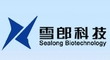Anhui Sealong Biotechnology Company Limited: Seller of: dl-malic acid, fumaric acid, malic acid, food additive, acidity ragulator. Buyer of: dl-malic acid, malic acid, fumaric acid, food additive, acidity regulator.