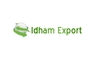 Idham Export: Buyer, Regular Buyer of: sorted used clothing, used textiles, shoes.