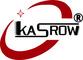 Xiamen Kasrow Industry & Trade Co., Ltd.: Seller of: cash drawer, pos cash drawer, usb cash drawer, cash drawer 410, rj11 cash drawer, rj12 cash drawer, cash drawer 12v, cash drawer 24v, economical cash drawer.