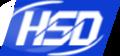 Hongsus Display Technology Co., Ltd.: Regular Seller, Supplier of: tft lcd panel, tft color lcd display, color tft lcd display, ips lcd dispaly, ips lcd panel, tft lcd touch panel, monochrome lcd module, 128x64 lcd panel, 16x2 lcd display.