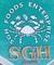 SGH Foods Enterprise: Seller of: indian mackerel, crab, cuttle fish, cat fish, octopus, razor clam, ribbon fish, thread fin bream, topshell.
