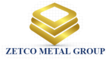 Zetco Metal Group Limited: Seller of: gold dore bars, gold nuggets, coltan ore, copper cathode, diamonds, tanzanite. Buyer of: gold dore bars, copper cathodes, gold nuggets, diamonds, tanzanite, coltan ore.