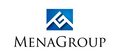 MenaGroup: Seller of: wire rope hoists, crane kits, chain hoists, end carriages, cranes.