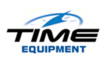 Time Equipment Private Limited: Seller of: earthmoving spare parts, undercarriage parts, hitachi excavator spare parts, rockbreaker spare parts, tadano crane spare parts, crawler crane spare parts, hitachi excavators, tata construction products. Buyer of: excavator spare parts, hitachi spare parts, rockbreaker parts.