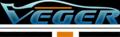 Veger car rental: Seller of: car hire, car rental deals, rent a car, chevrolet captiva, mazda cx7.