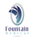 Fountain Medical: Seller of: baby bottles, baby carriers, baby safety, baby accessories.