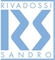 Rivadossi Sandro & C. Snc: Seller of: baby cutlery, baby products, children cutlery, cutlery, dinnerware, homehold, household, spoon fork knife, tableware.