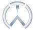 Waytell Limited: Seller of: watch box, jewelry box, packaging box, watch display, jewelry box, tray, cabinet.