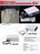 Yuyao Albemarle Electric Co., Ltd: Seller of: auto safe car safe, portable car safe, gun safe pistol safe, hotel safe home safe, steel safe deposit safe box, money safe cash safe, laptop safeportable safe, gun vault personal vault, pistol vault mailbox. Buyer of: 11, 111.