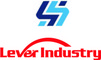 Lever Industry Co: Seller of: glass tempering furnace, glass toughened furnace, glass streghened machine, glass machine, glass oven, glass laminating line, windshield furnace, laminated glass, automotive glass machine.