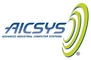 Aicsys Inc: Seller of: industrial rackmount chassis, sbc single board computer, backplane, industrial wallmount chassis, industrial keyboard drawer, lcd monitor, network storage server, kvm switch, power supply. Buyer of: rackmount chassis, wallmount chassis, sbc, bakcplane, lcd monitor, keyboard drawer, kvm switch, power supply, computer case.