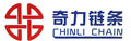 Jining Chinli Chain Co., Ltd: Seller of: lifting chain, galvanized chain, hdg chain, plastic chain, stainless steel chain, g70 chain, chain sling, shackle, riggings.