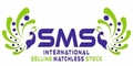 SMS International: Seller of: coco peat, coir pith, coco fibre, dry red chillies, indian red pepper, coco disc, garden articles, eco coir pith, coir fibre.