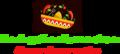 Veviny Foods Venture: Regular Seller, Supplier of: ginger, corn maize, kolanut, bitter kola, garlic, soybeans, cassava yam flour, cloves, tiger nuts.