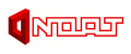 Noat S.r.l.: Seller of: bridge saw, bridge cutting machine, cnc working centre, polishing machine, cutting machine, saw, granite, marble, stone.