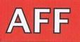 Aff Material Fotografico Lda: Regular Seller, Supplier of: canon, nikon, olympus, leica, bowens, broncolor, pentax, tamron, hama. Buyer, Regular Buyer of: canon, nikon, olympus, leica, bowens, broncolor, pentax, tamron, hama.