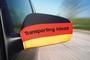 Transporting Ideas GmbH: Seller of: mflax.