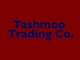 Tashmoo Trading Co.: Buyer of: pharmaceutical goods, computer hardware, computer software, textiles - shirts, textiles - pants, textiles - shoes.