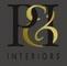 P& I Interiors Ltd: Seller of: mirrors, mirror, mosaic, cursh mirror, decoration, resin mirror, furniture.