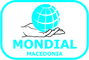 Mondial Trade: Seller of: baby diapers, baby diapers bales, adult diapers, pull ups, pants, adult diapers, baby wipes, wet wipes, femine napkins.