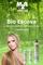 M2A Cosmetic Brands: Seller of: biokeratin, keratin, formaldehyde free.