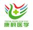 Guangzhou Kangway Medical Equipment Co., Ltd.: Seller of: cabinet, chairs, hospital bed, hospital furniture, medical apparatus, nursing bed, screen, table, trolley.