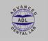 Futeng Dental Loboratory: Seller of: zirconium, ipse-max, captek, alumina, precision -attachment, various implants, partial denture, all ceramic crowns, valplast. Buyer of: daisyadldental126com.