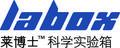 Shanghai East Taching Aid Co., Ltd.: Seller of: renewable energy kit, specimens kit, electricity kit, creative assembly models kit, mechianics kit, optics kit, water supply kit, magnet kit, heat kit.