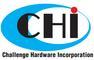 Challenge Hardware Incorporation