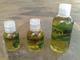 M & m natural oil: Seller of: manketti tissue oil, virgin manketi oil, natural manketi oil, marula oil, manketi oil.