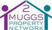 2 Muggs Property Network: Seller of: houses, townhouses, residentials rental property, guesthouses, vacant land, property advertising, multi-listing network, business premises, business rentals.