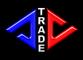 AC Trade