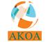 Akoa Integrated Concept Nigeria Limited: Regular Seller, Supplier of: hardwood charcoal, sesame seeds, cashew nuts, bitter kola, yam powder, gum arabic. Buyer, Regular Buyer of: electronics, computers, laptops, pbx, telephone and accessories, mobil phone acessories.
