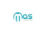 Mas Technology: Seller of: kiosk, multifunction pc, mini laptop, cctv system, camera, dvr, queue management system.